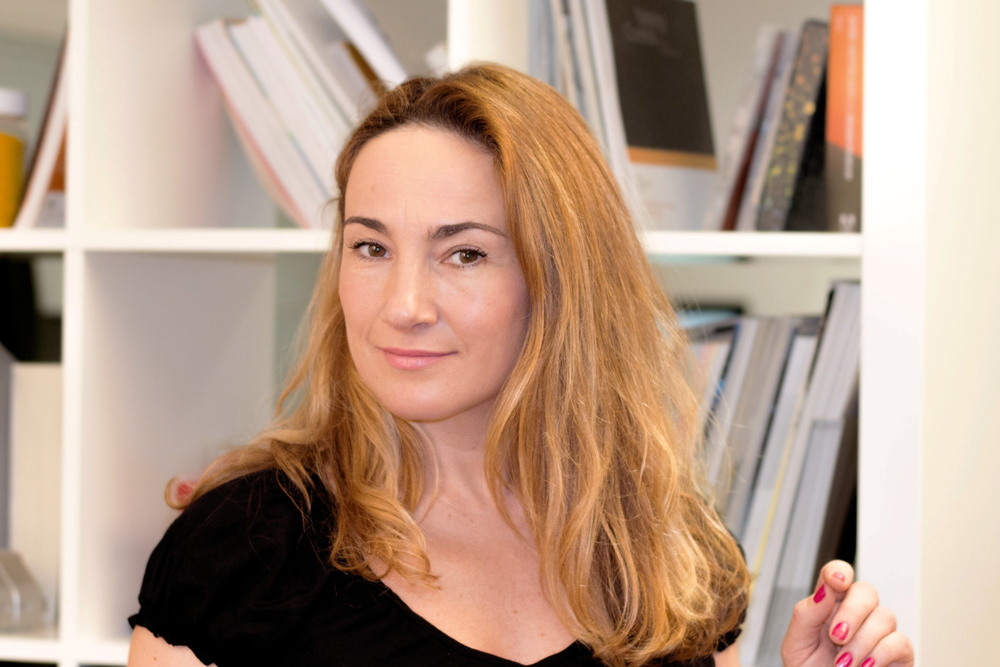 Natalia Shiel