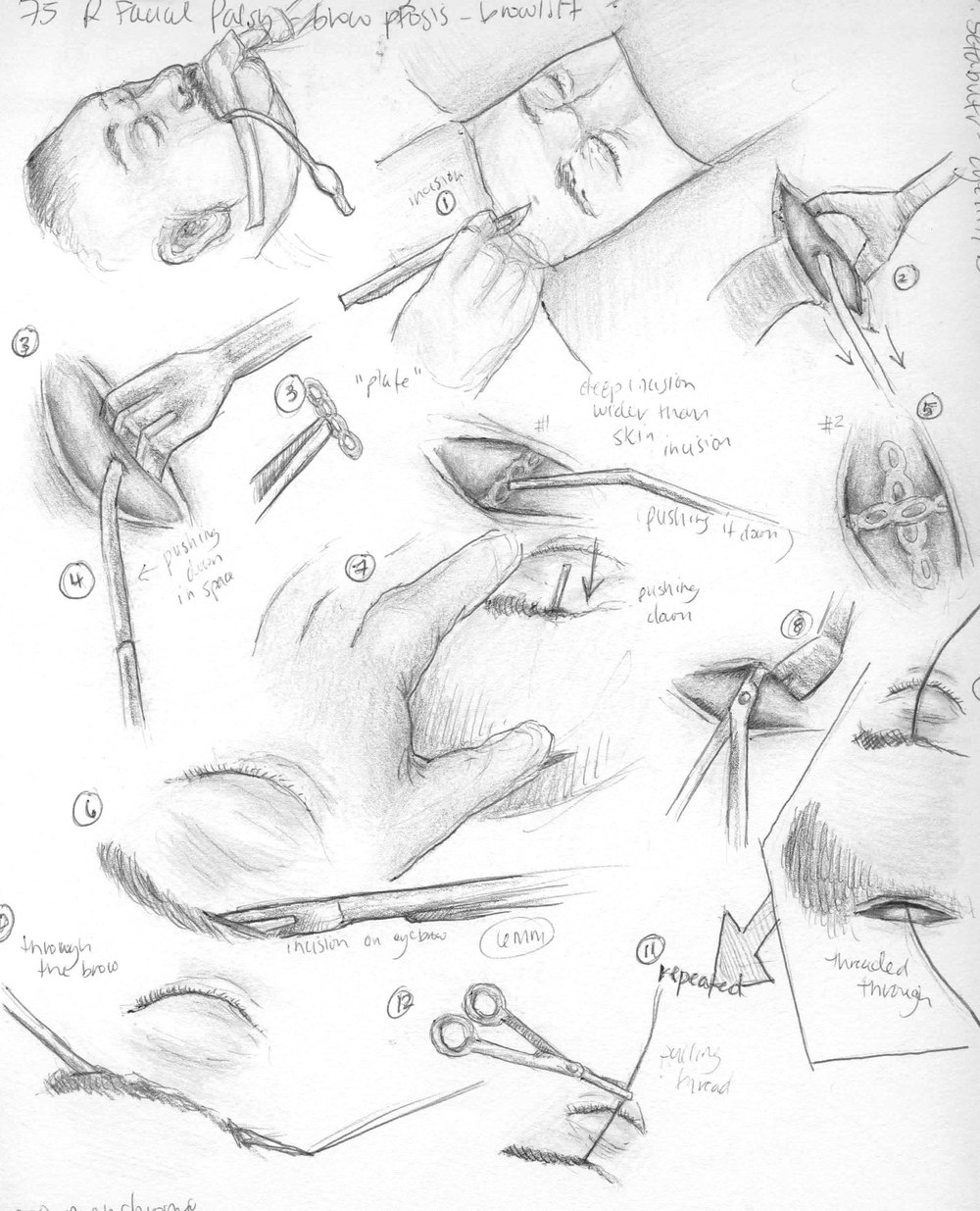 ChandlerR_Sketches-1.jpg