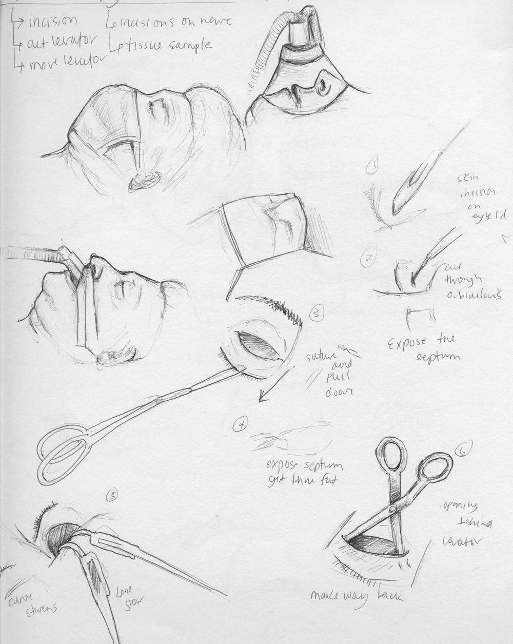 ChandlerR_Sketches-3.jpg