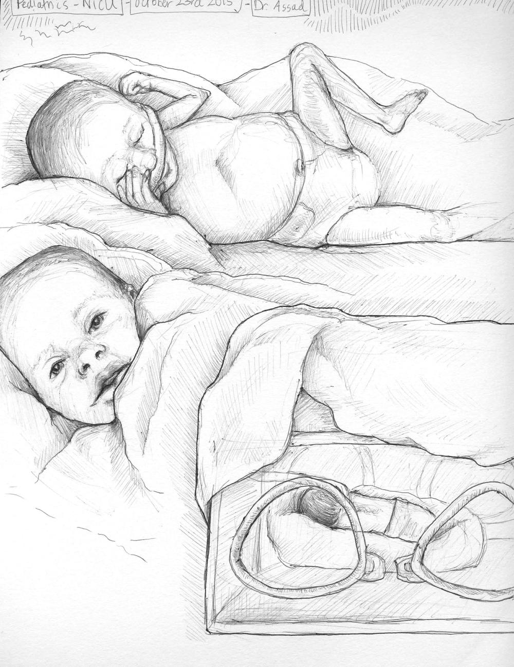 ChandlerR_Sketches-7.jpg