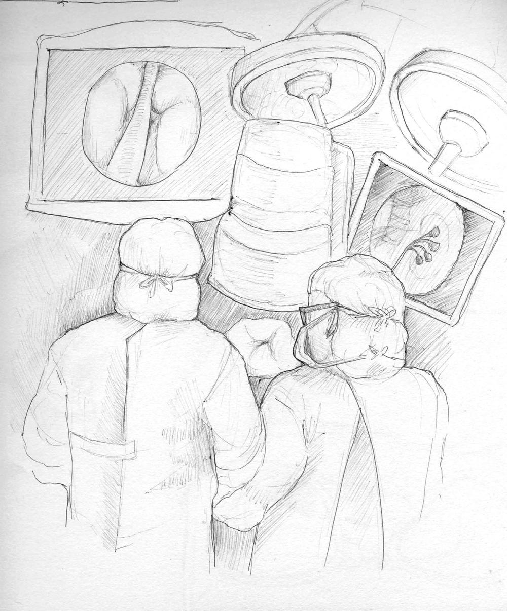 ChandlerR_Sketches-6.jpg