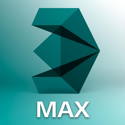 3dsmax_logo.png