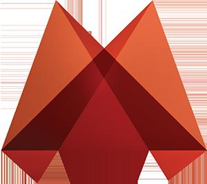 mudbox-logo.png