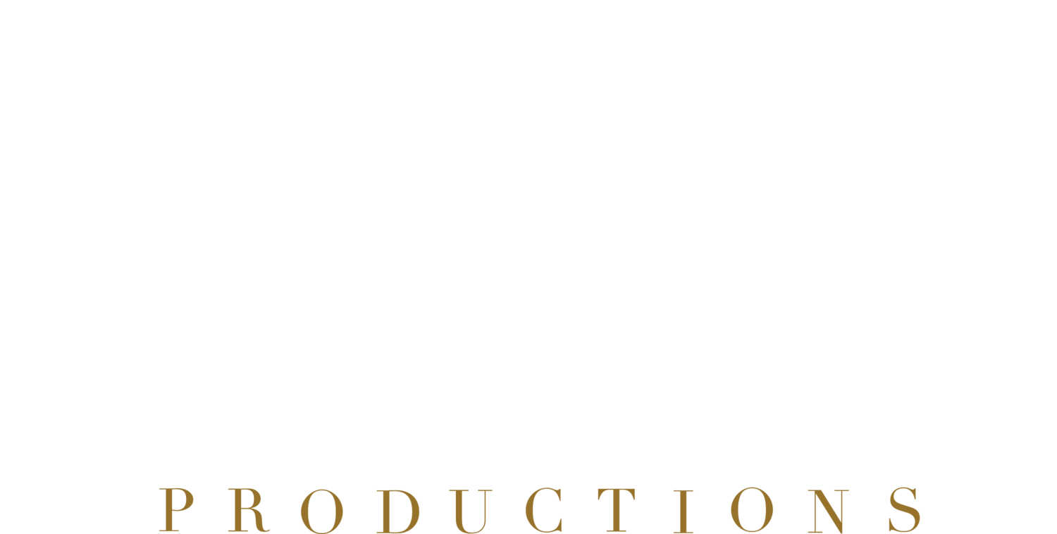 B.A.B.E Productions, LLC