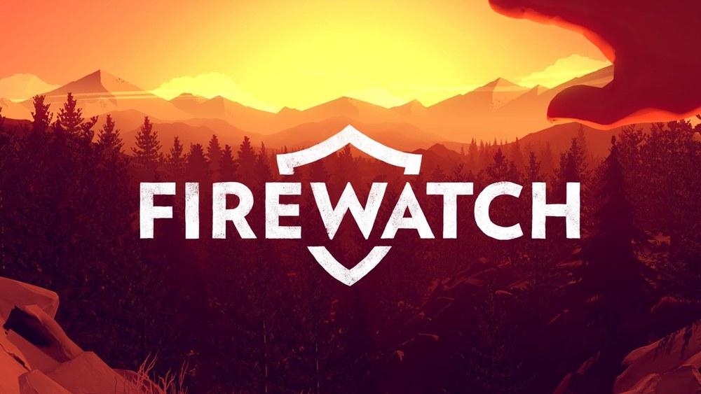 firewatchtitle.jpg