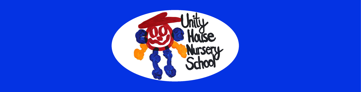 Unity House Nursery School