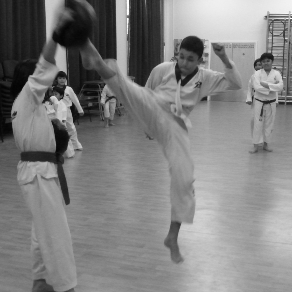 BTKD Oxford (7) BW.jpg
