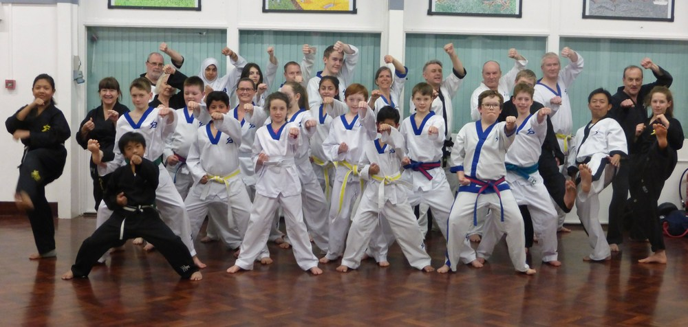 BTKD Princes Risborough (8).JPG