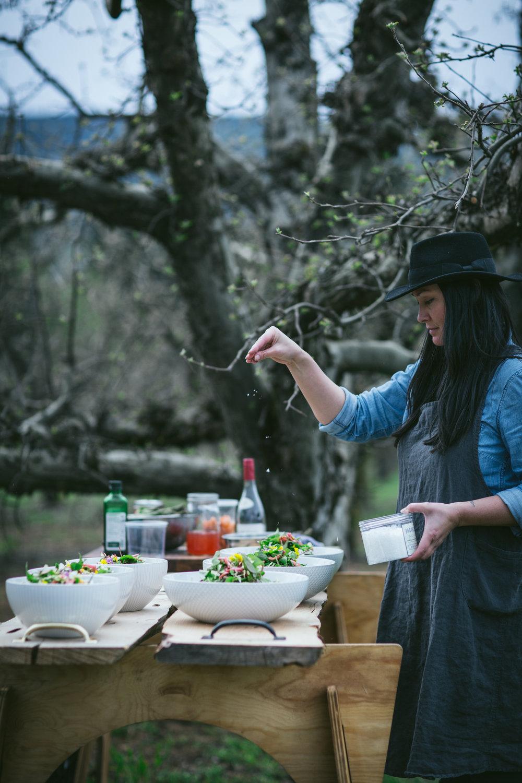 Secret Supper Leap by Eva Kosmas Flores-18.jpg