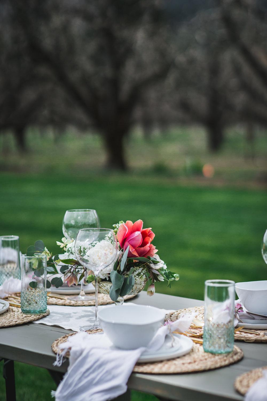 Secret Supper Leap by Eva Kosmas Flores.jpg
