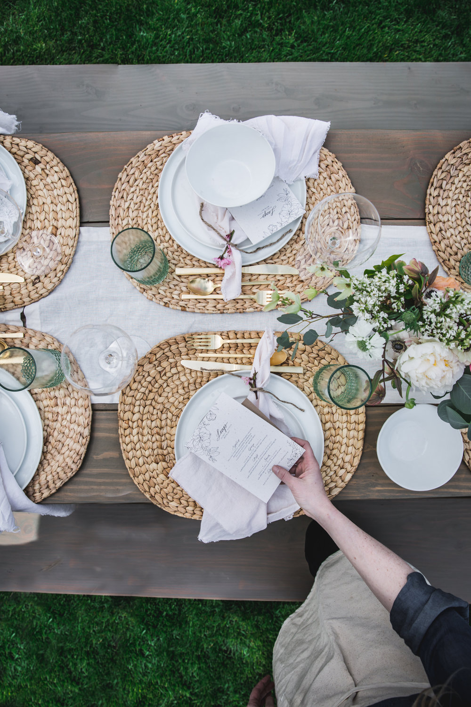 Secret Supper Leap by Eva Kosmas Flores-2.jpg