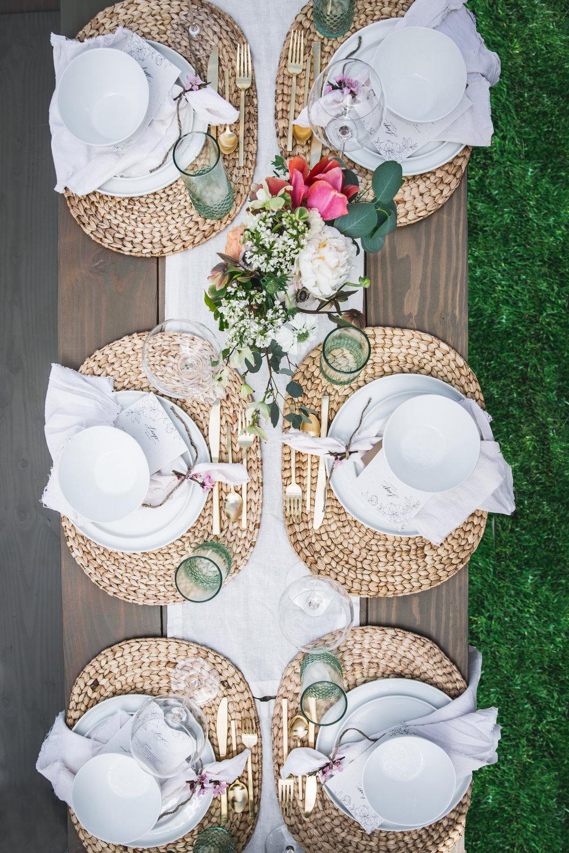 Secret Supper Leap by Eva Kosmas Flores-3.jpg