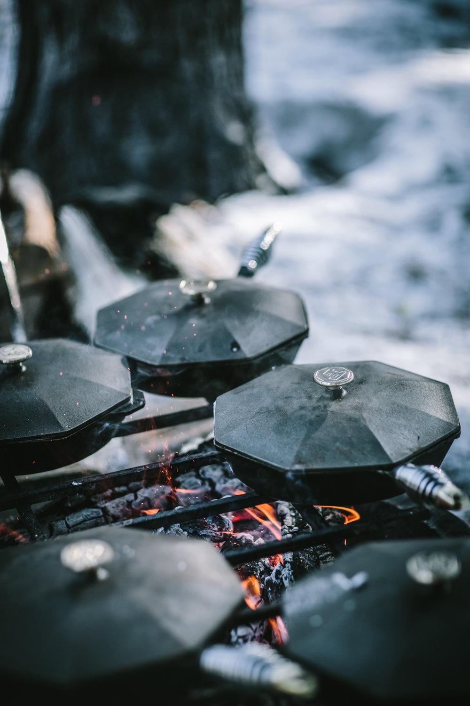 Wintertide Secret Supper by Eva Kosmas Flores | Adventures in Cooking-30.jpg