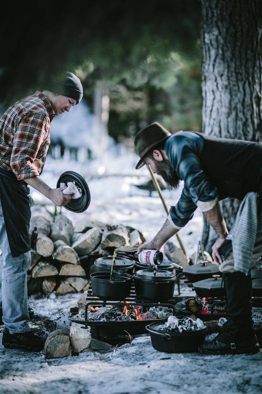Wintertide Secret Supper by Eva Kosmas Flores | Adventures in Cooking-32.jpg