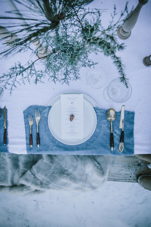Wintertide Secret Supper by Eva Kosmas Flores | Adventures in Cooking-19.jpg
