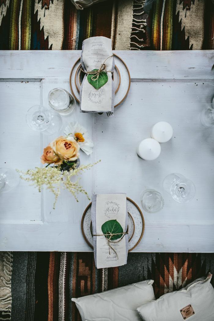 Secret Supper Thicket by Eva Kosmas Flores-15.jpg