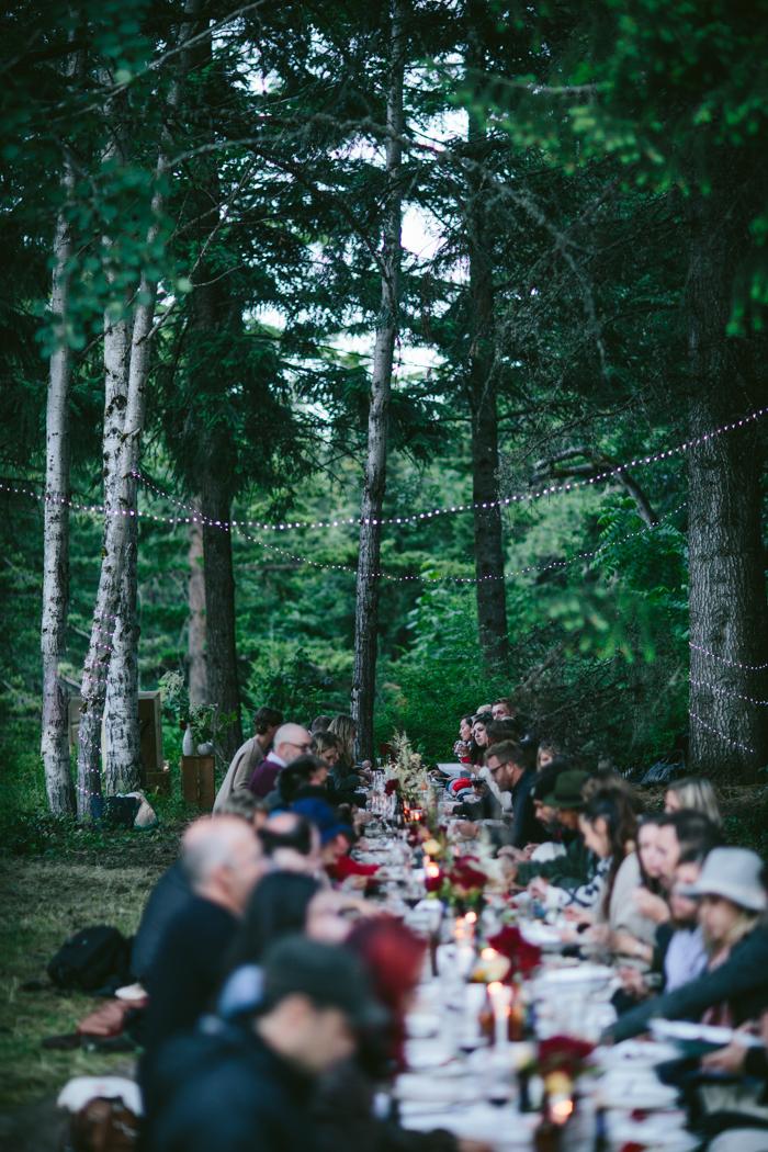 Secret Supper Thicket by Eva Kosmas Flores-58.jpg