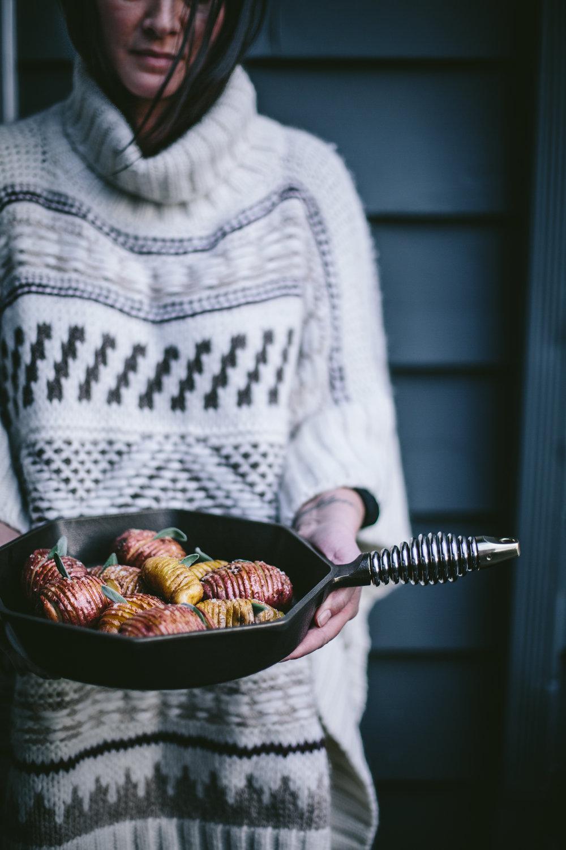 Secret Supper White Fir by Eva Kosmas Flores-51.jpg