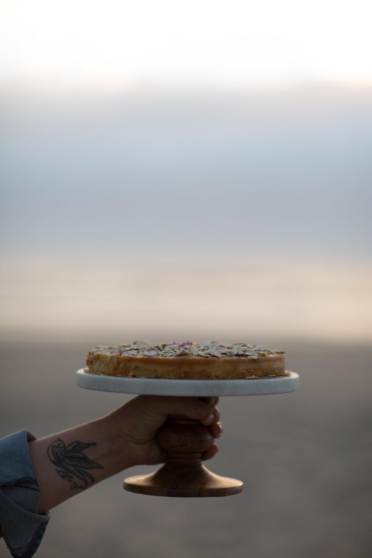 Secret Supper Ebb and Flow by Eva Kosmas Flores-74.jpg