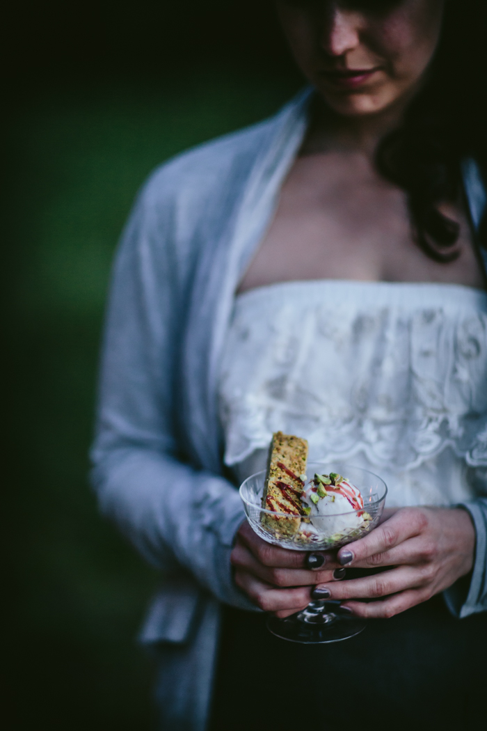 Secret Supper Thicket by Eva Kosmas Flores-67.jpg