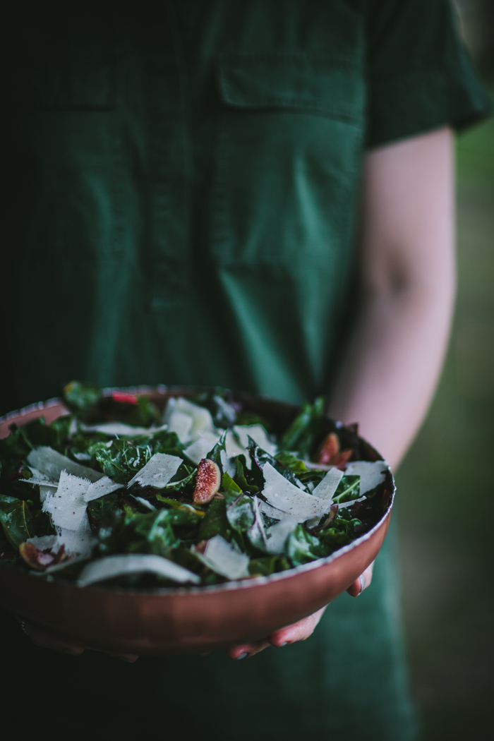 Secret Supper September by Eva Kosmas Flores-53.jpg