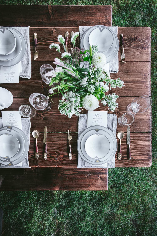 Secret Supper Feast by Eva Kosmas Flores-8.jpg