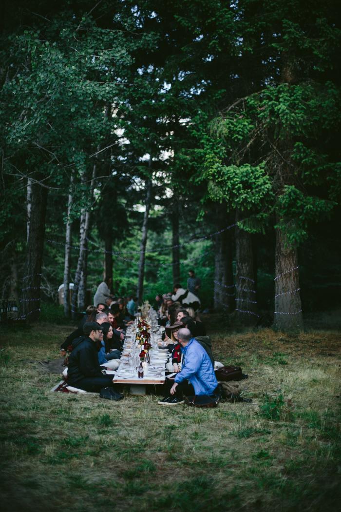 Secret Supper Thicket by Eva Kosmas Flores-46.jpg