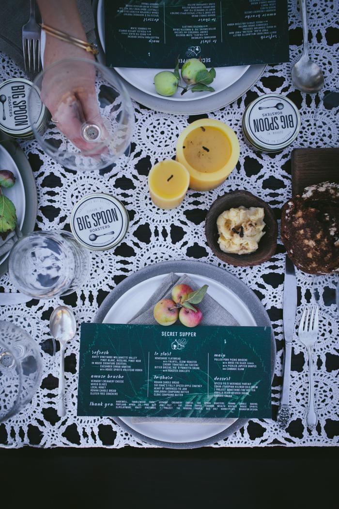 Secret Supper September by Eva Kosmas Flores-14.jpg