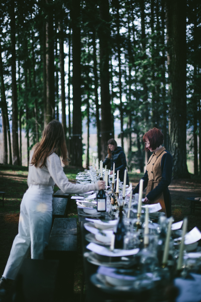 Secret Supper Fire + Ice by Eva Kosmas Flroes-4.jpg