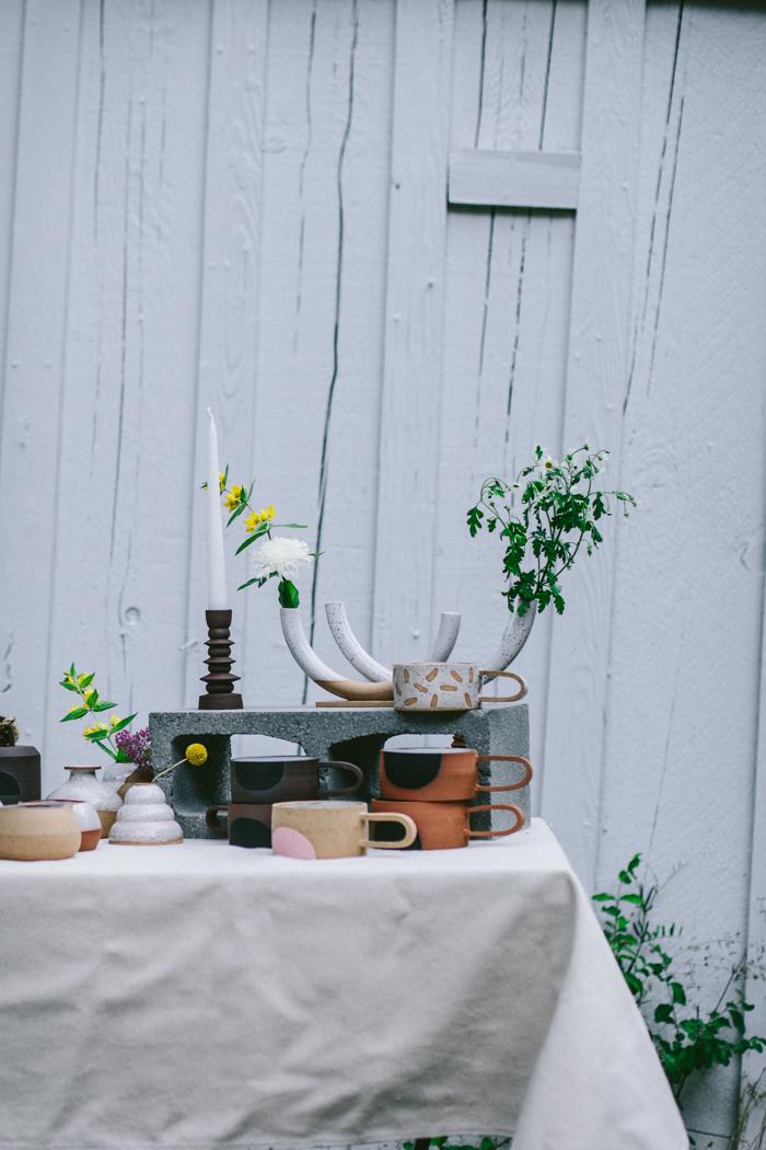 Secret Supper Thicket by Eva Kosmas Flores-6.jpg
