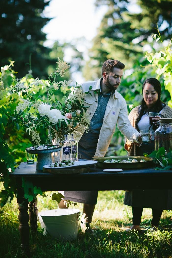 Secret Supper Thicket by Eva Kosmas Flores-25.jpg