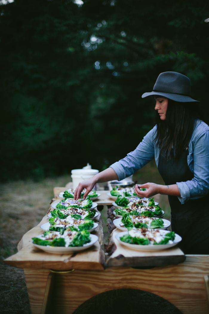 Secret Supper Thicket by Eva Kosmas Flores-34.jpg