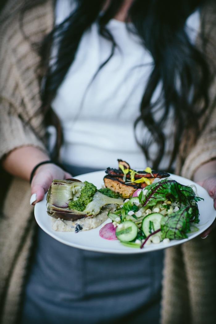 Secret Supper Thicket by Eva Kosmas Flores-59.jpg