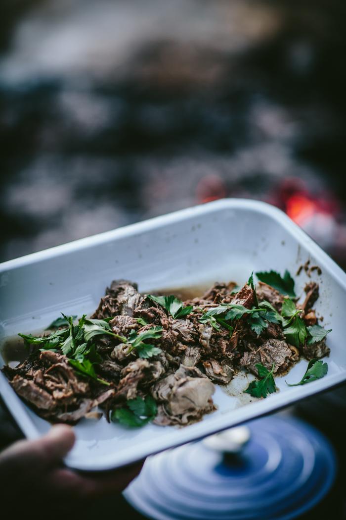 Secret Supper Thicket by Eva Kosmas Flores-61.jpg