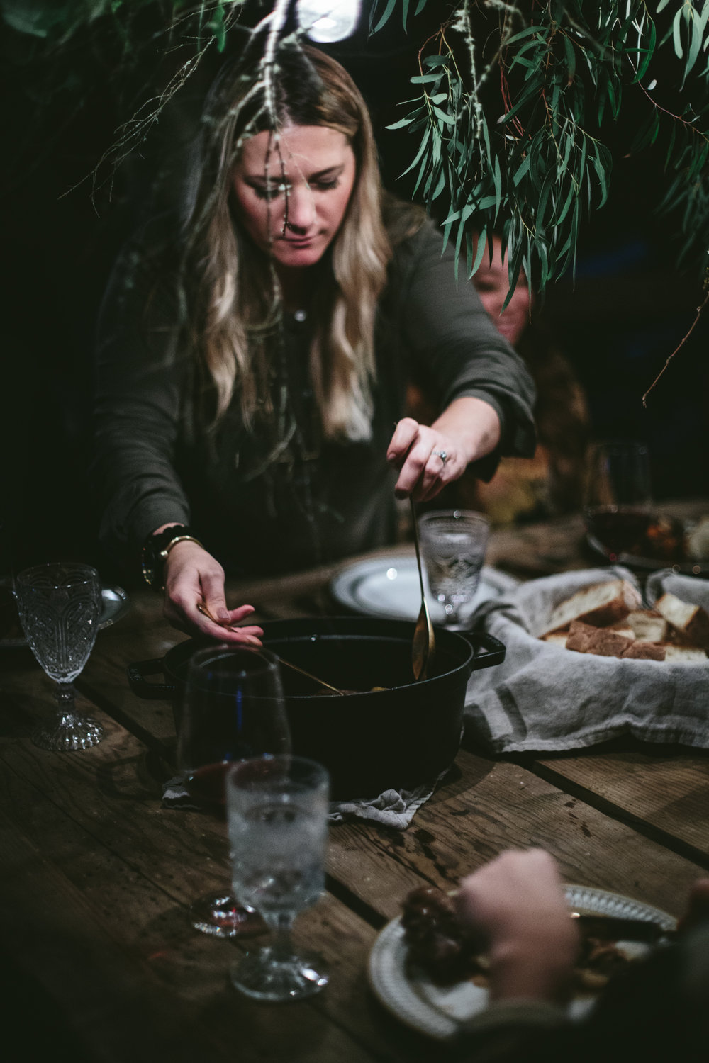Secret Supper Noble Rot by Eva Kosmas Flores-55.jpg