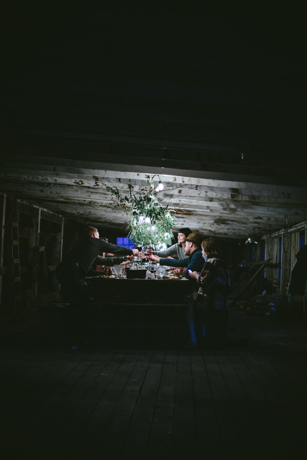 Secret Supper Noble Rot by Eva Kosmas Flores-57.jpg