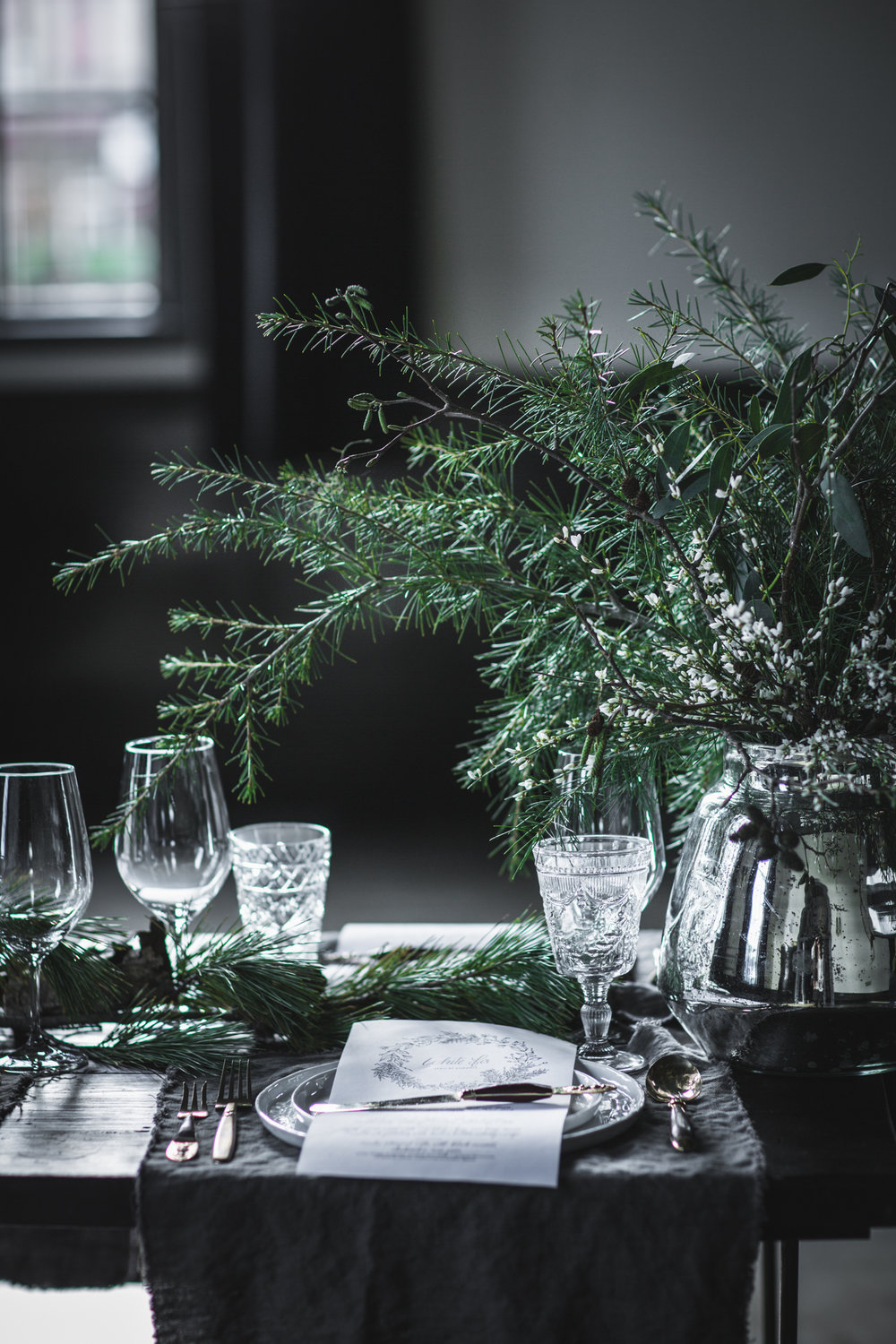 Secret Supper White Fir by Eva Kosmas Flores-15.jpg