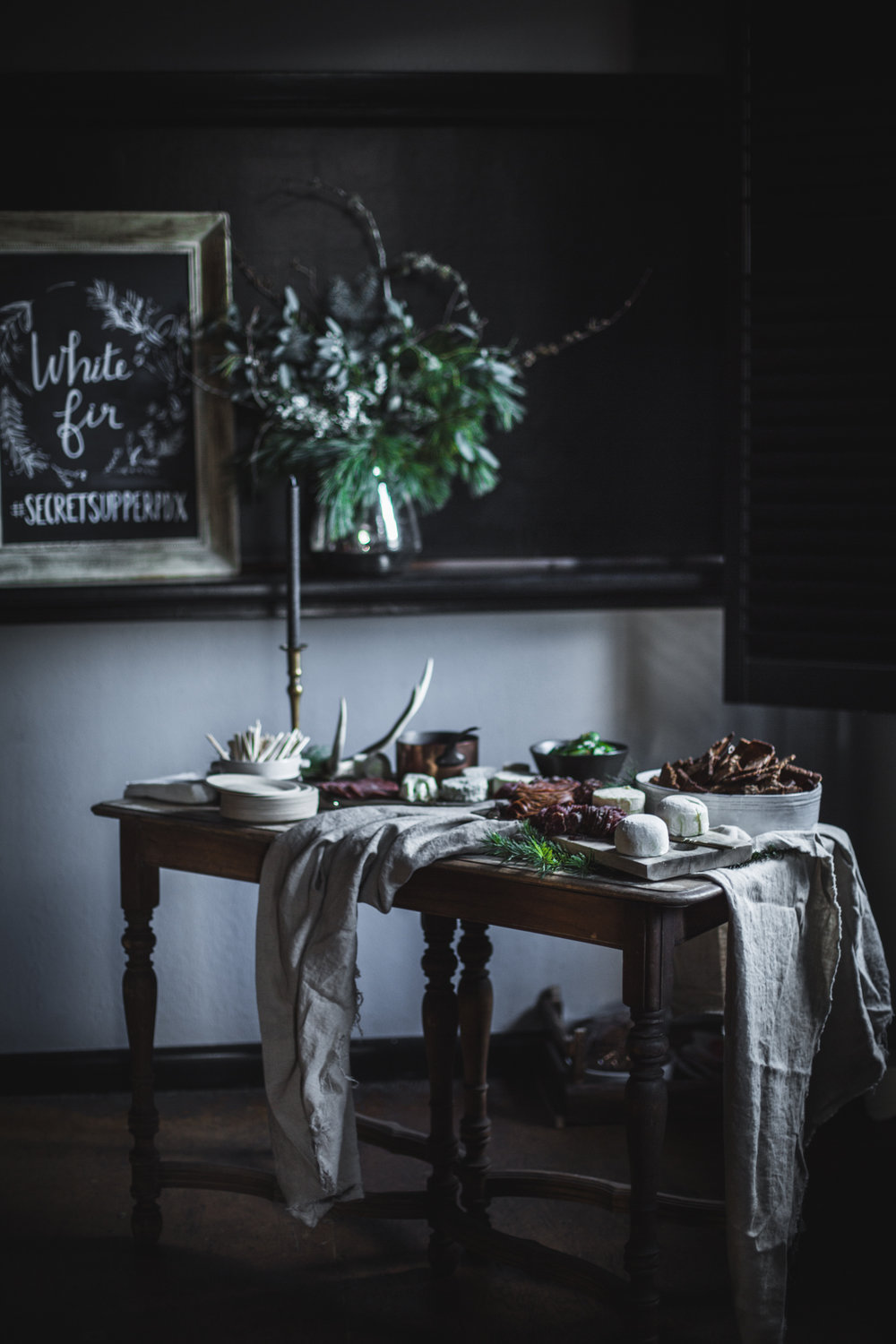 Secret Supper White Fir by Eva Kosmas Flores-33.jpg