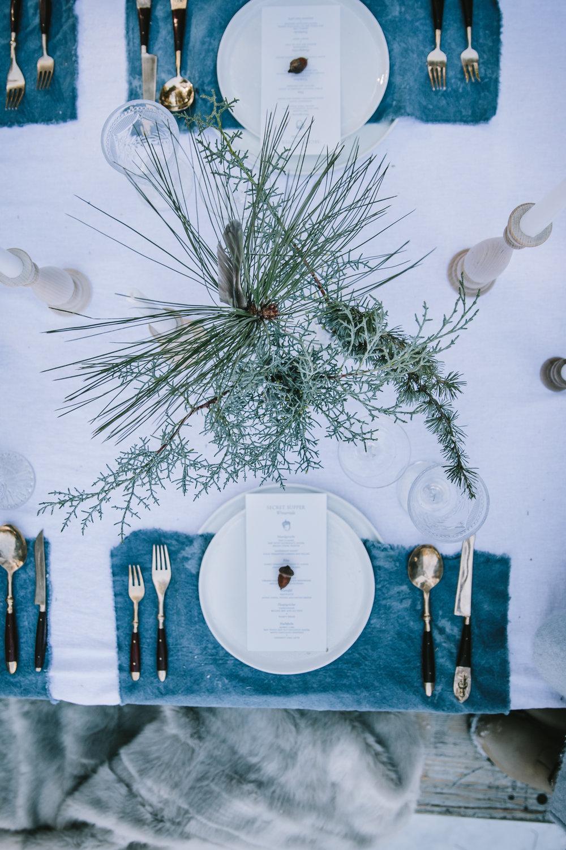 Secret Supper Wintertide by Eva Kosmas Flores-6.jpg