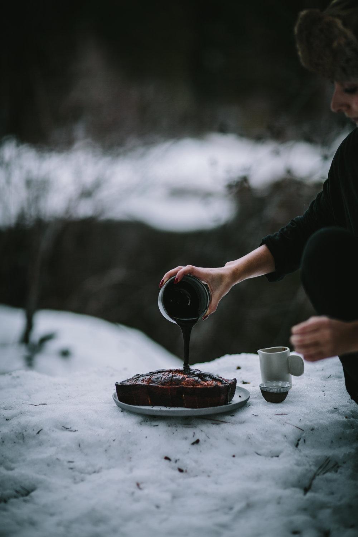 Wintertide Secret Supper by Eva Kosmas Flores-3.jpg