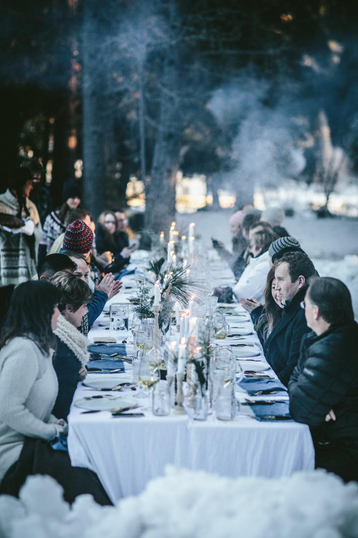 Wintertide Secret Supper by Eva Kosmas Flores-5.jpg