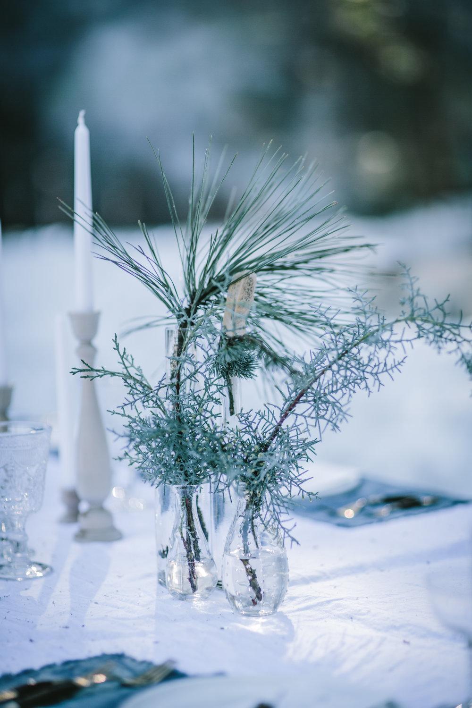 Wintertide Secret Supper by Eva Kosmas Flores _ Adventures in Cooking-21.jpg