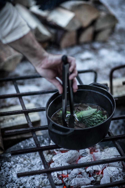 Wintertide Secret Supper by Eva Kosmas Flores _ Adventures in Cooking-42.jpg