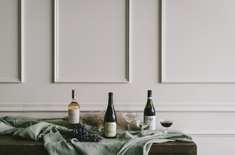 Fall Wines-7.jpg