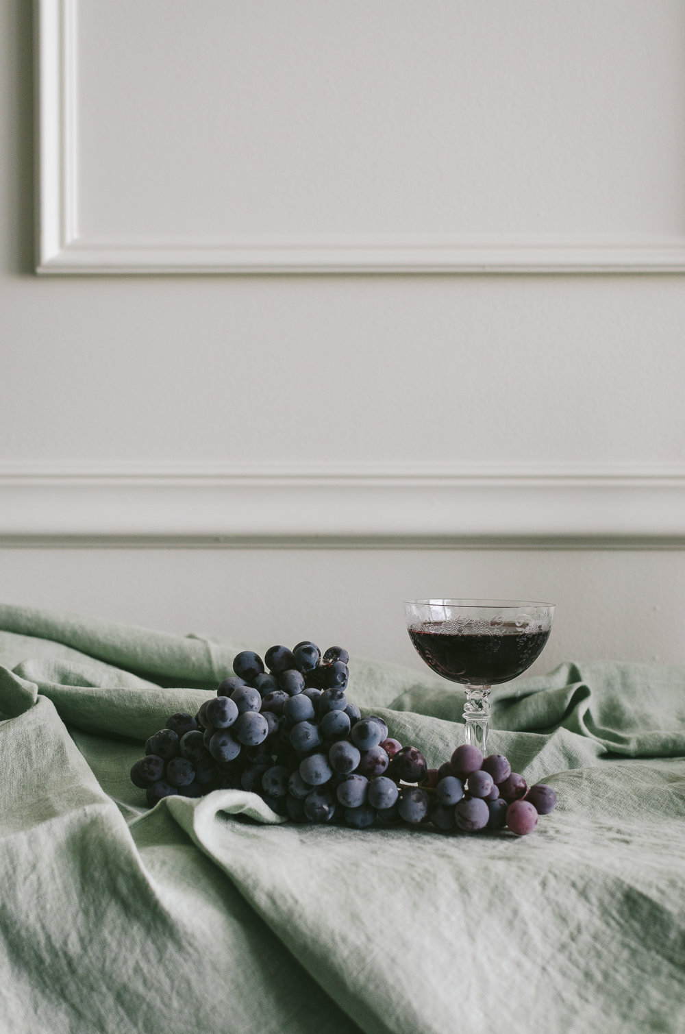 Fall Wines-11.jpg