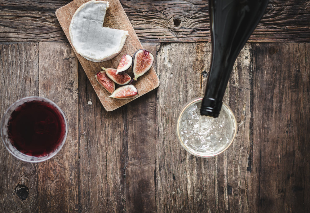 Fall Wines-20.jpg