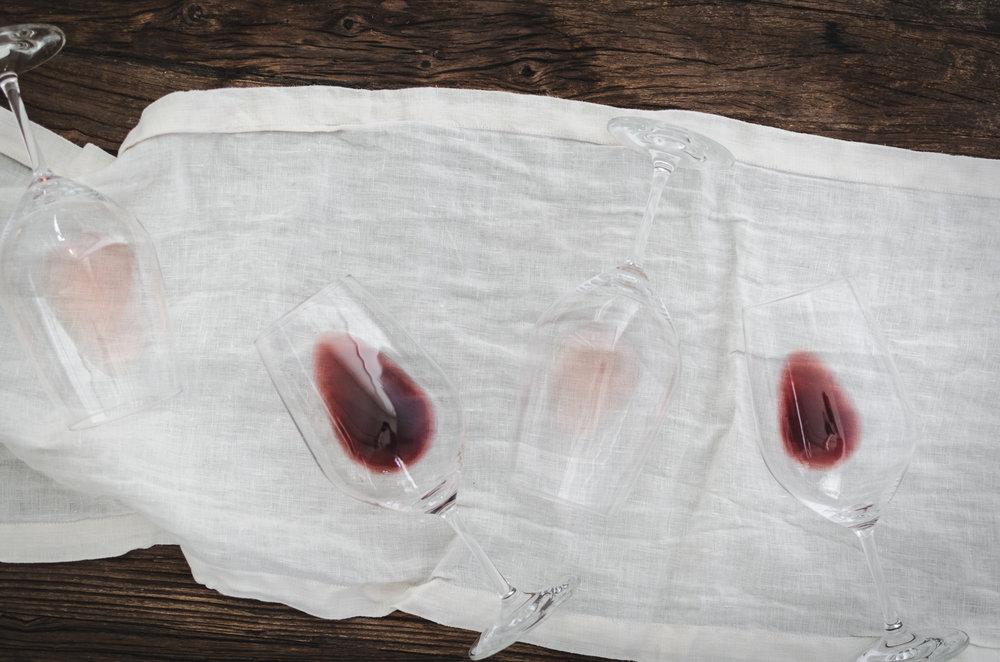 Fall Wines-33.jpg