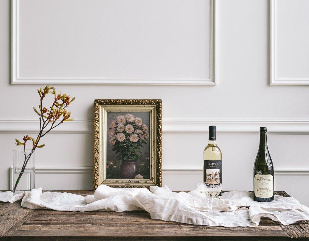 Fall Wines-14.jpg