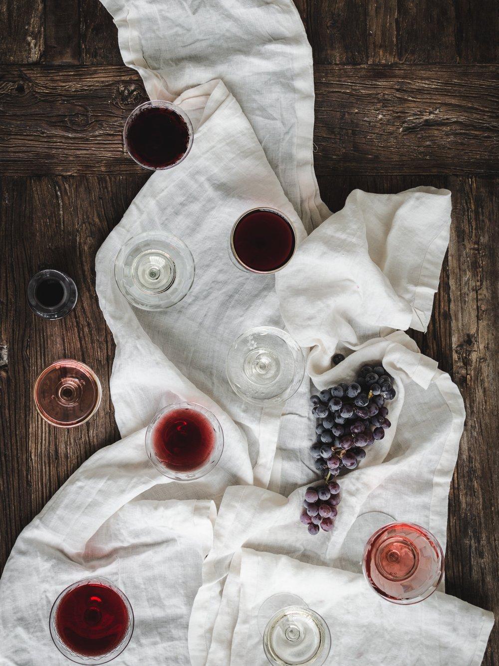 Fall Wines-30.jpg