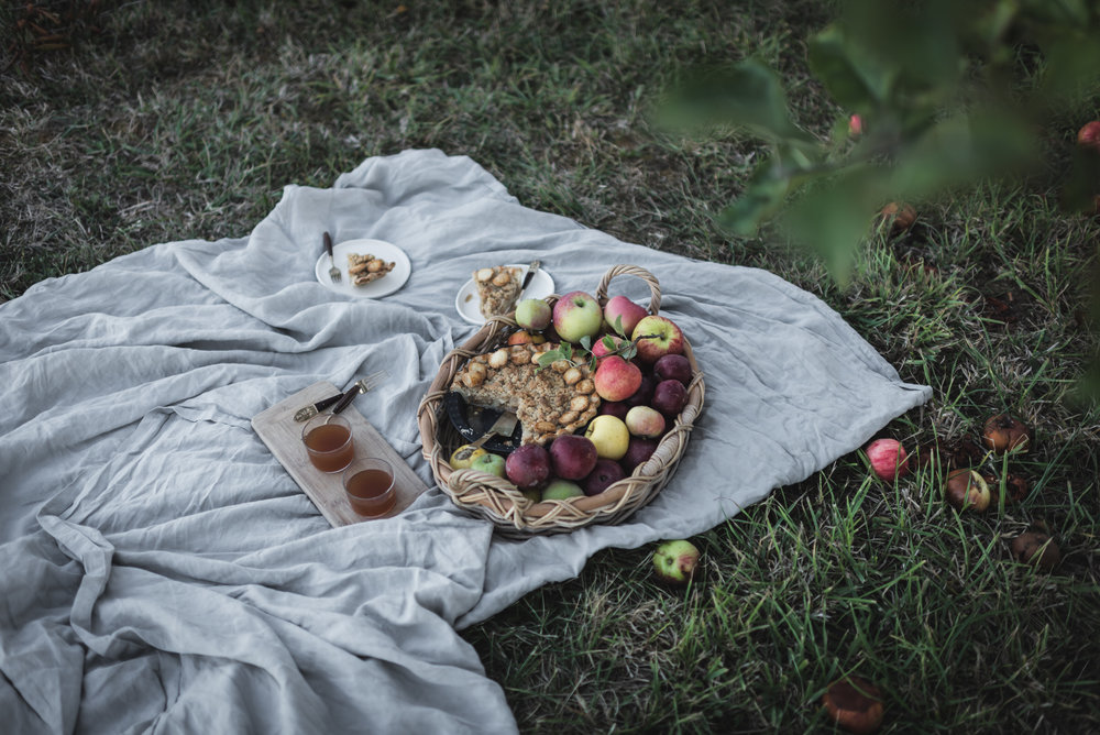 Fall Pies -49.jpg